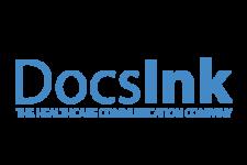 DocsInk Logo 1