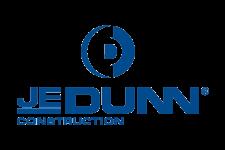 JeDunn Logo