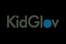 KidGlov