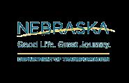 NebraskaDOT
