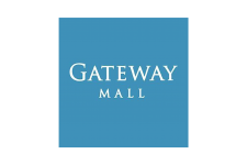 gatewaymall