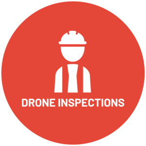 DroneInspections Mobile