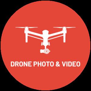 DronePhotoV Mobile