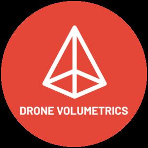 DroneVolumeMobile